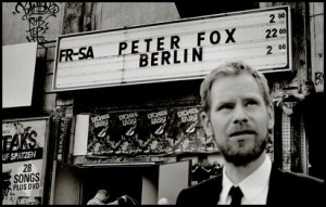 peterfox-header