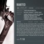 aeon_movieinfo_wanted